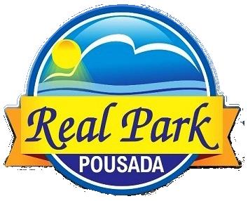 pousadarealpark.site.com.br